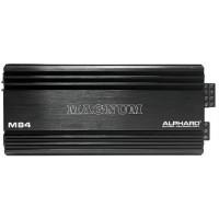 Усилитель Alphard M84