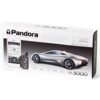 Pandora DXL-5000 new