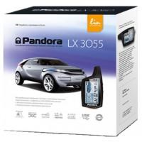Pandora LX-3055 (1 брелок)