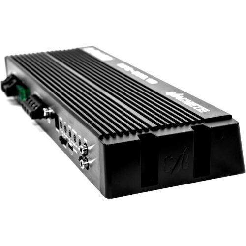 Усилитель Alphard MFC90.4