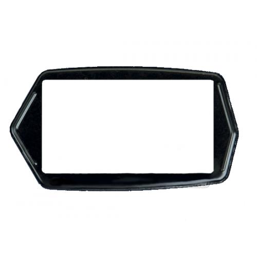 SL C9 N (стекло брелка)