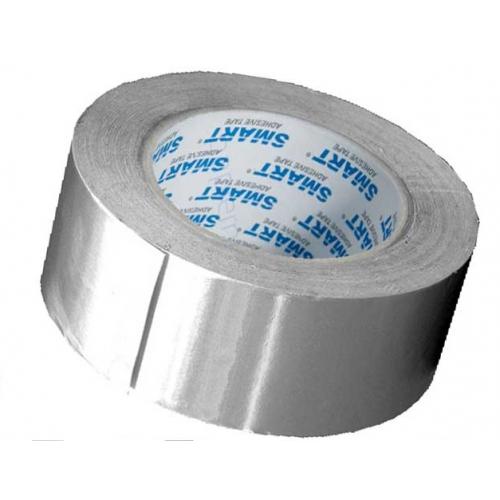 Лента аллюминиевая Smarttape (40x10)