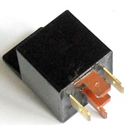 Реле SATURN SCB-1240WP водонепроницаемое