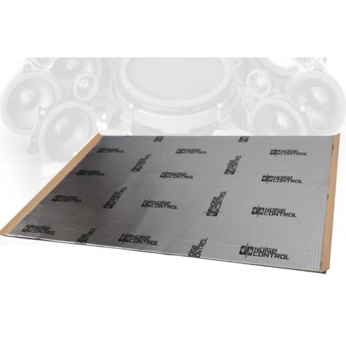 Материал Noise Control M2 0,53х0,75