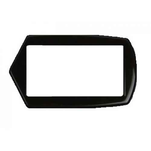 SL B9 N (стекло брелка)