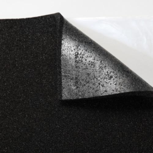 Материал Изоскрип-10 (750х1000)