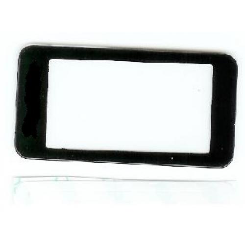 SL E60/E90 N (стекло)