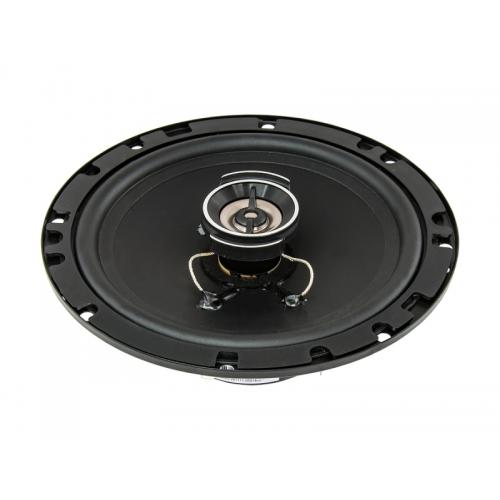 Расширение ассортимента коаксиальной акустики AurA Sound Equipment уже в наличии